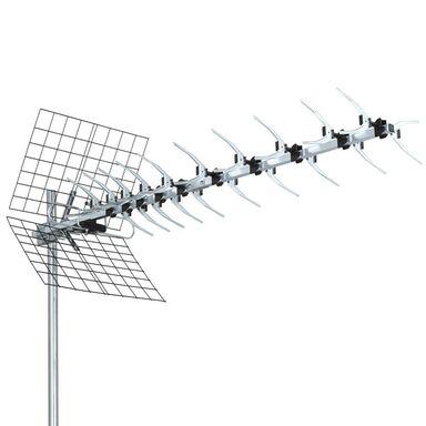 Antena UHF UHF-43EL 470 SYSTEC