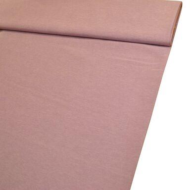 Tkanina na mb MALAGA fioletowa szer. 150 cm
