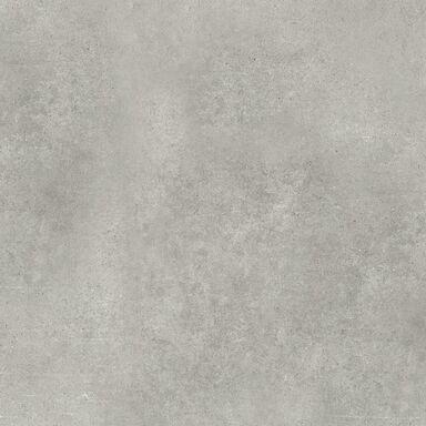Gres szkliwiony Talens Perla 60 X 60 Cer-Rol