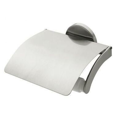 Uchwyt ścienny na papier toaletowy VIRGINIA