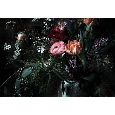 Fototapeta Still Life 368 x 254 cm Komar