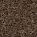 Wykładzina dywanowa ULTRA BIG brązowa 4 m