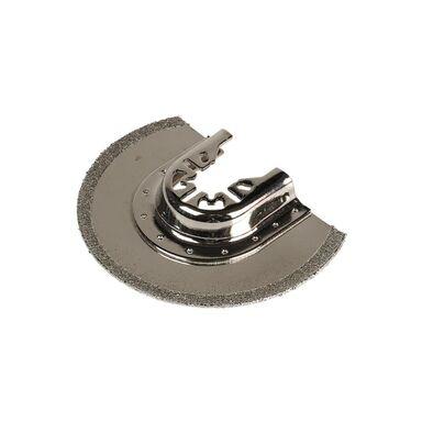 Tarcza półokrągła diamentowa 3997000 WOLFCRAFT