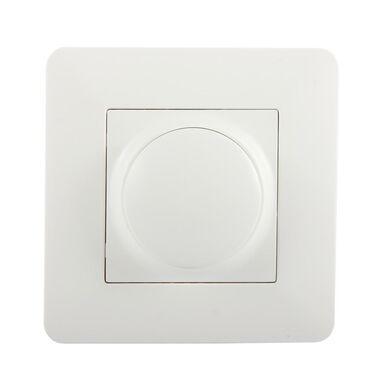 Ściemniacz do LED ARTEZO  biały  HBF