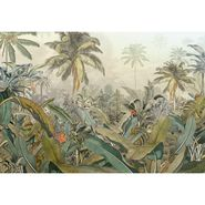 Fototapeta AMAZONIA 368 x 248 cm KOMAR