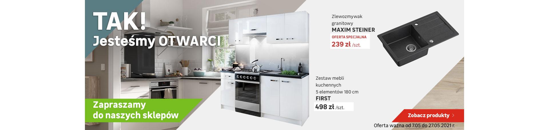 rr-kuchnia-7-15.05.2021-1920x455