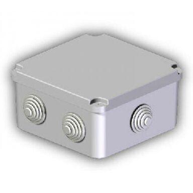 Puszka instalacyjna PK2 LUX ELEKTRO - PLAST