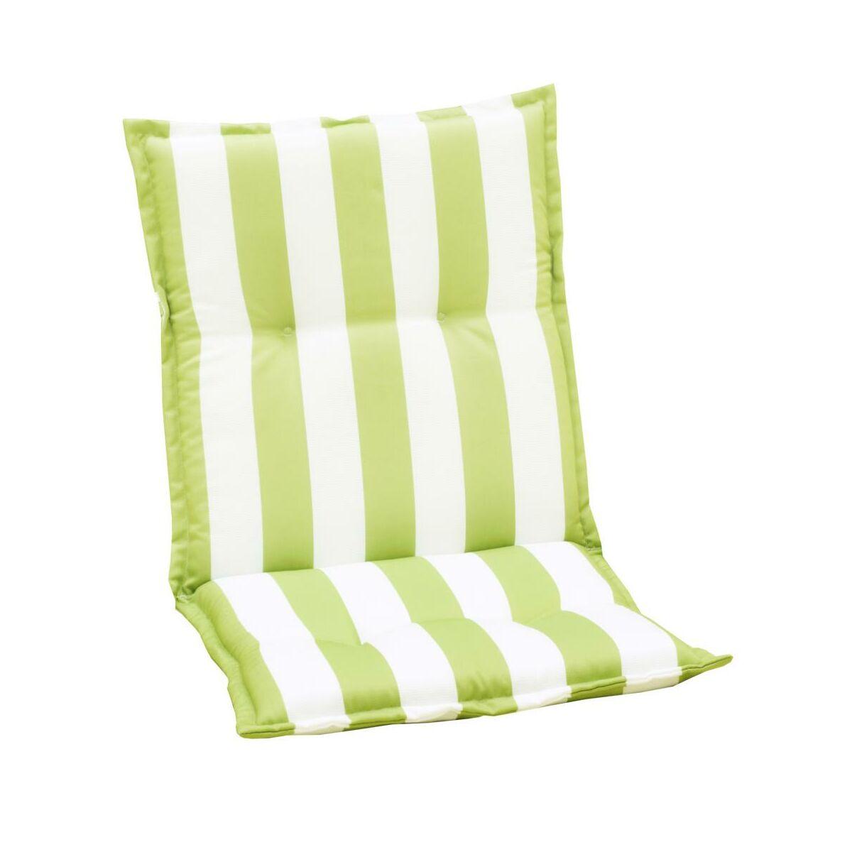Poduszki Na Meble Ogrodowe Leroy Merlin : Poduszka ogrodowa na fotel SUN GARDEN  sprawdź opinie w Leroy Merlin
