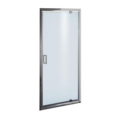Drzwi prysznicowe DU-BRAVO-90-G LIVENO