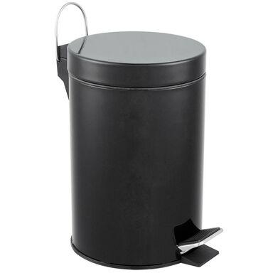 Łazienkowy kosz na śmieci URBAN 3L SENSEA
