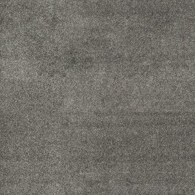 Wykładzina dywanowa COLIN ciemnoszara 4 m