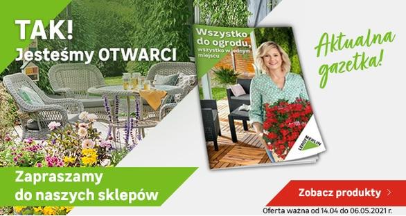 rr-BUDOWA-gazetka-14.04-6.05.2021-588x313-600x288