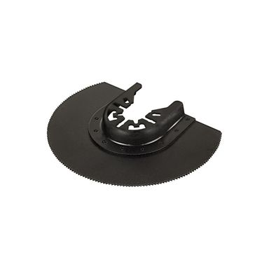 Brzeszczot 85 mm BIM 3999000 WOLFCRAFT