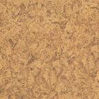 Okleina KOREK jasnobrązowa 45 x 200 cm imitująca drewno