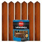 Lakierobejca do drewna 0,75 lTik ALTAX