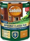 SADOLIN Classic Plus