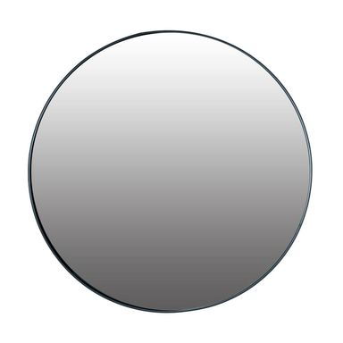 Lustro wiszące RONDO śr. 50 cm SPLENDID