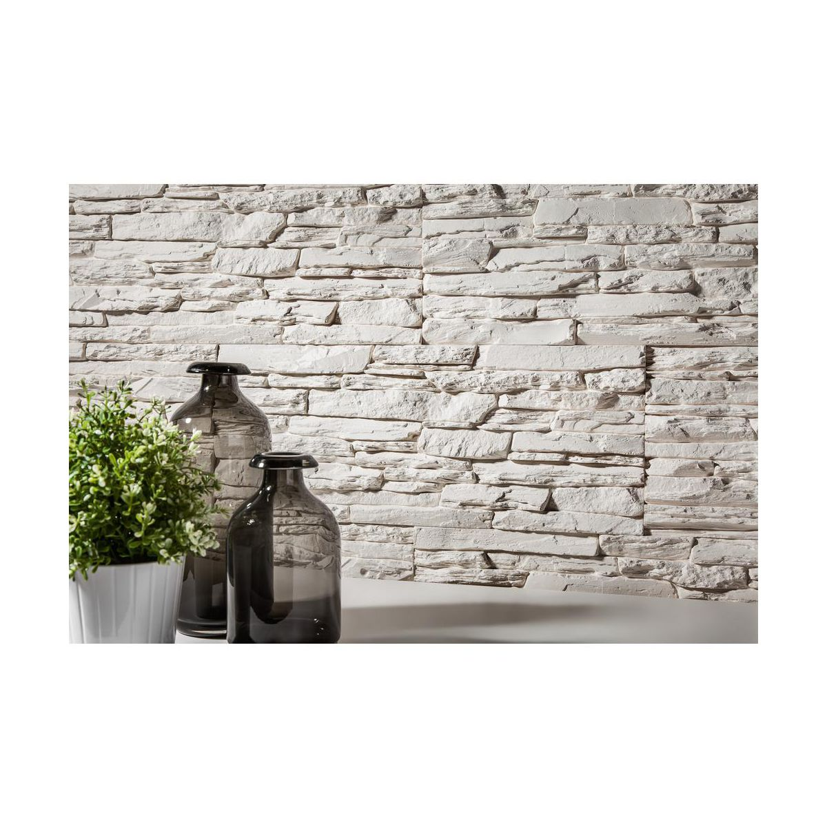 Kamień Dekoracyjny Como Decoreco