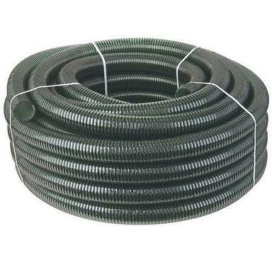 """Wąż spiralny MB 1 1/2"""" OASE"""