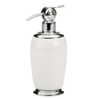 Dozownik mydła w płynie SCARLETT KELA