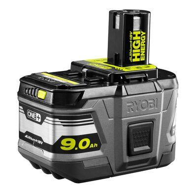 Akumulator RB18L90 18V 9Ah ONE+ RYOBI