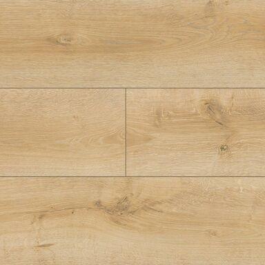 Panele podłogowe laminowane Dąb Vito AC5 10 mm Swiss Krono