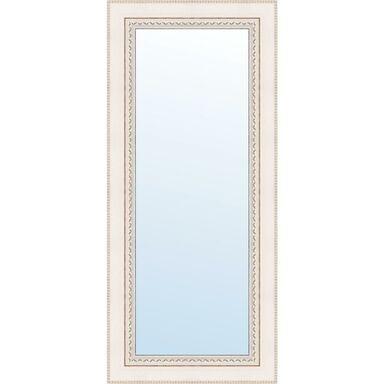 Lustro 970901 szer. 65 x wys. 146 cm