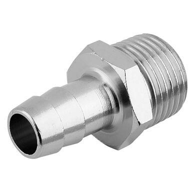Szybkozłączka redukcyjna GW 1/2 x 12 mm DEXTER