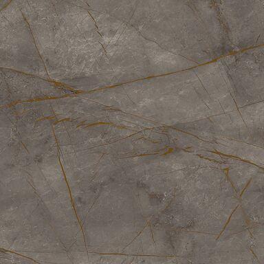 Blat kuchenny laminowany gold caspio 471S Biuro Styl