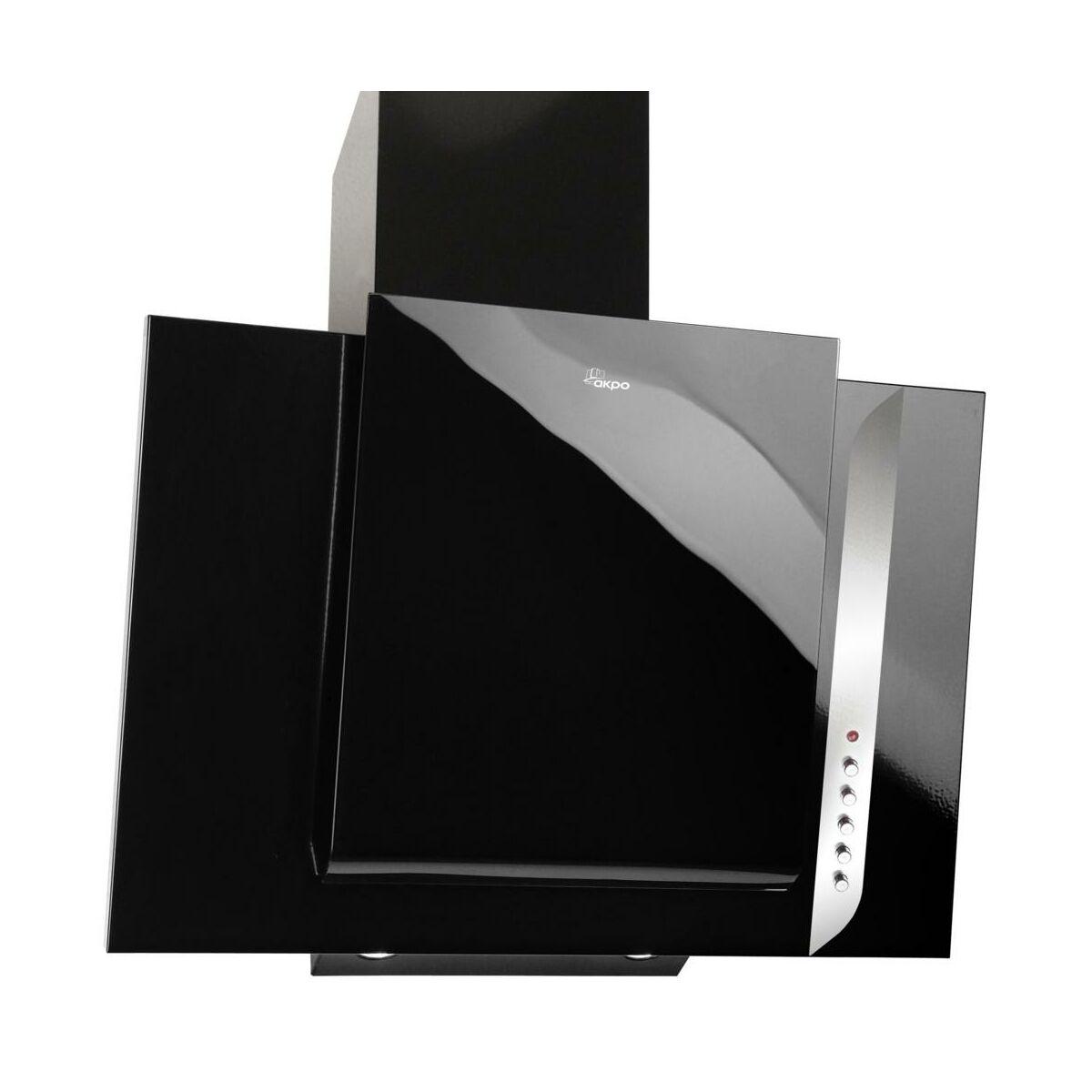 Okap kuchenny wk 4 grand eco 60 x 35 x 74 98 akpo okapy kuchenne w atrakcyjnej cenie w - Prime eco energie leroy merlin ...