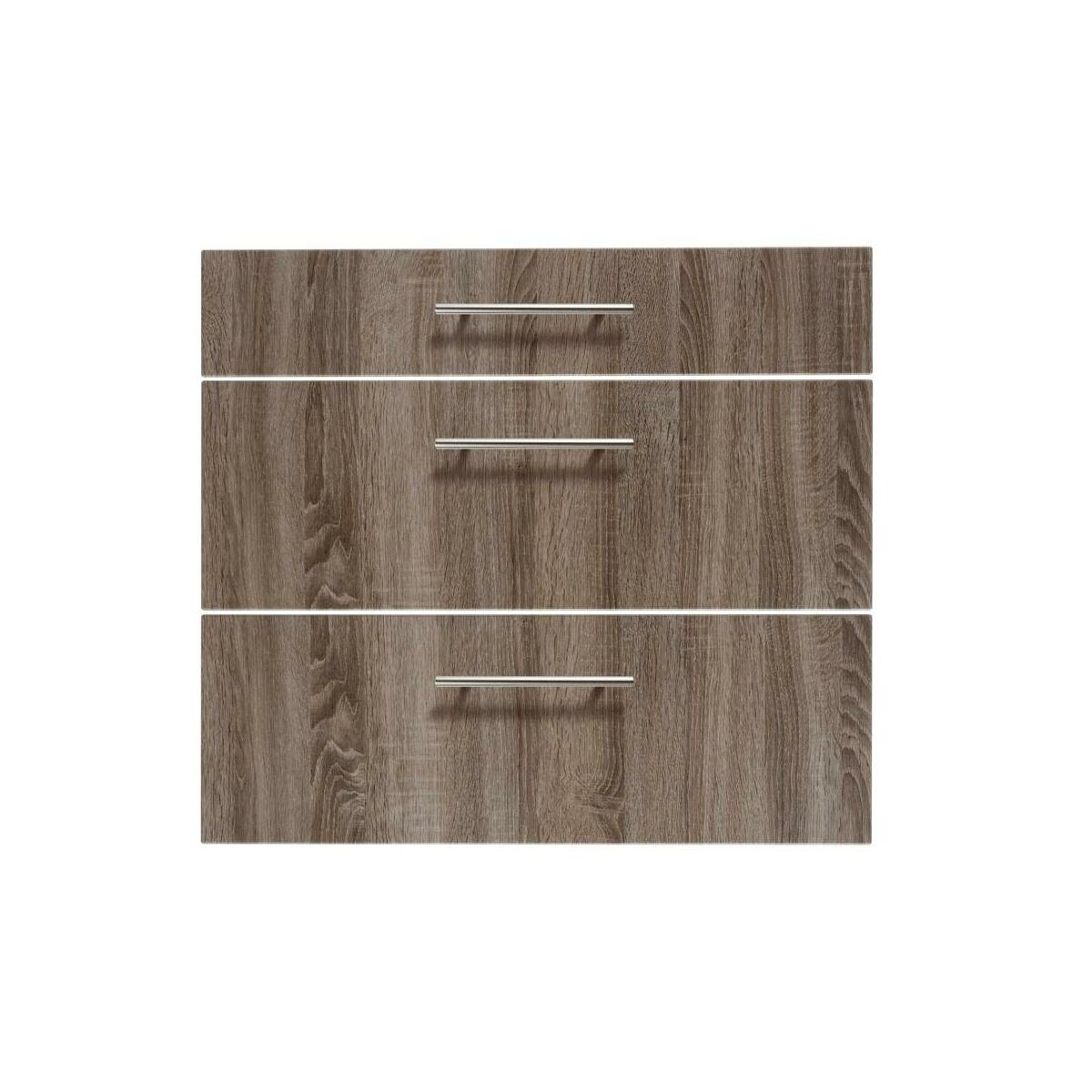 front 3d80 attraction arles delinia fronty delinia w. Black Bedroom Furniture Sets. Home Design Ideas