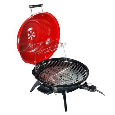 Grill elektryczny 1600 W ME-1569