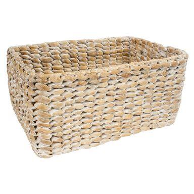 Koszyk łazienkowy HIACYNT DIETSCHE