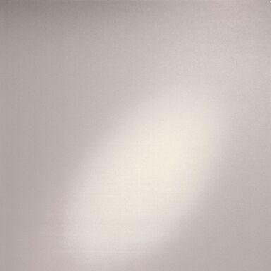 Folia statyczna FROST 90 x 150 cm