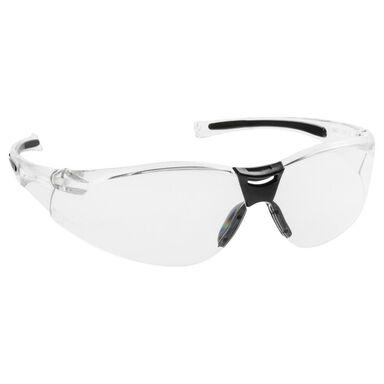 Okulary ochronne z poliwęglanu DEXTER
