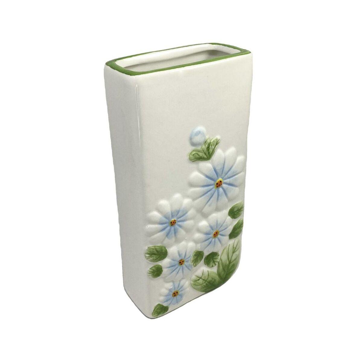 Nawilzacz Ceramiczny W Kwiaty Nawilzacze Grzejnikowe W Atrakcyjnej Cenie W Sklepach Leroy Merlin