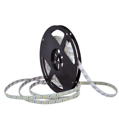 Taśma LED IP65 2300 lm 5 m barwa zimna POLUX