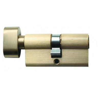 Wkładka drzwiowa podłużna WKE1 30 x 30G mm GERDA