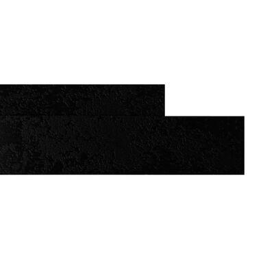 Obrzeże do blatu 38 mm tesoro 898S 2 szt. Biuro Styl