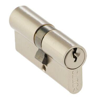 Wkładka drzwiowa podłużna WKE1 30 x 45 mm GERDA