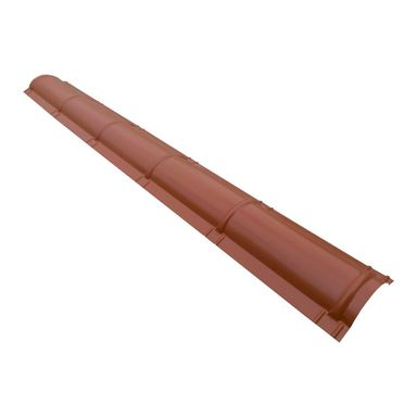 Kalenica baryłkowa mała 189 cm Cegła PRUSZYŃSKI
