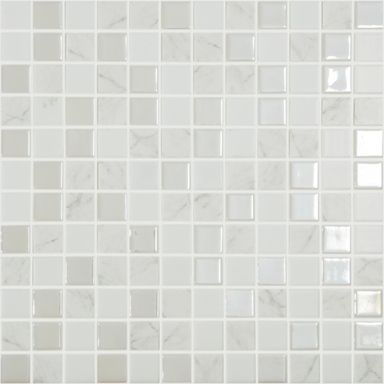 Mozaika ANTARCTICA COLD 31.5 x 31.5 VIDREPUR