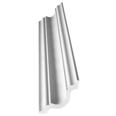 Listwa styropianowa LUCIA 200 cm SAARPOR