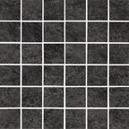 Mozaika KAROO 29,70 x 29,70 OPOCZNO