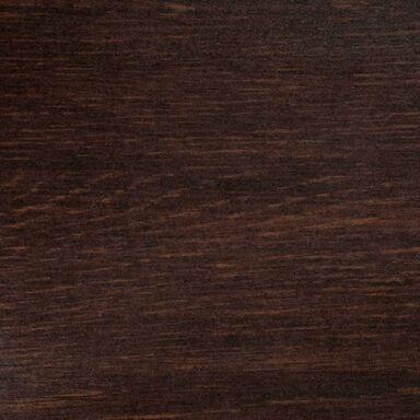 Blat kuchenny LAMINOWANY WENGE KONGO 856L BIURO STYL
