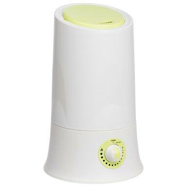 Nawilżacz powietrza ultradźwiękowy ME - 1494 METROX