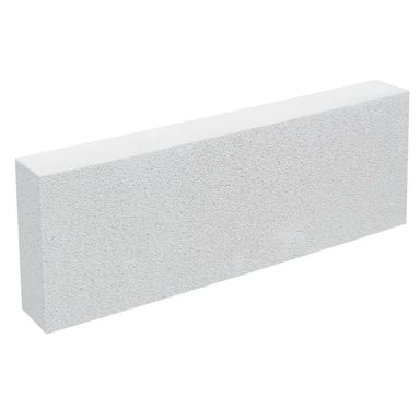 Beton komórkowy KL.600 59,9 x 7,5 x 19,9 cm YTONG