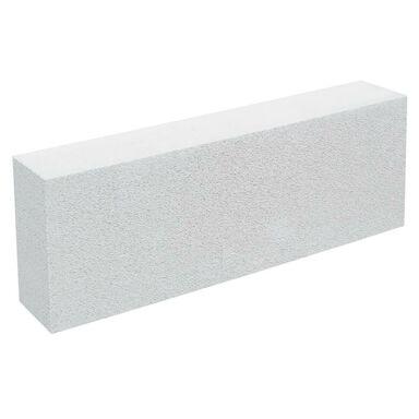 Beton komórkowy KL.600 59,9 x 10 x 19,9 cm YTONG