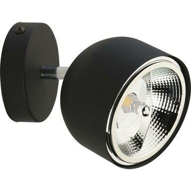 Reflektorek ALTEA czarny GU10 TK LIGHTING