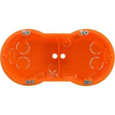 Puszka instalacyjna 61 ELEKTRO - PLAST